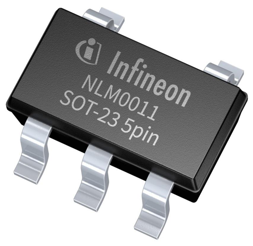 Infineon_package_NLM0011_SOT-23_5pin_vA_small