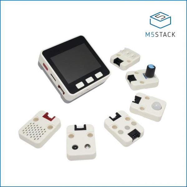 M5GO_19f435e5-ff76-4df5-86ce-c28a6420be98_1200x1200