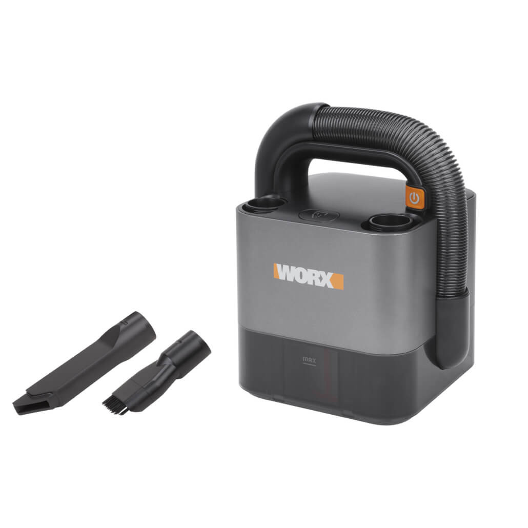WORX_20V_Cordless_Vehicle_Vacuum_Cleaner__WX030-02-1030x1030