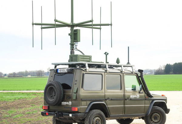 TwInvis_antenna_Website_red