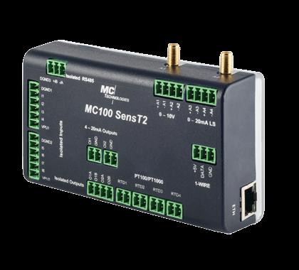MC100_SensT2_1083_Terminal