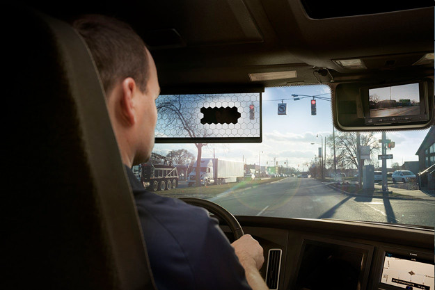 commercial_vehicle_with_virtual_visor