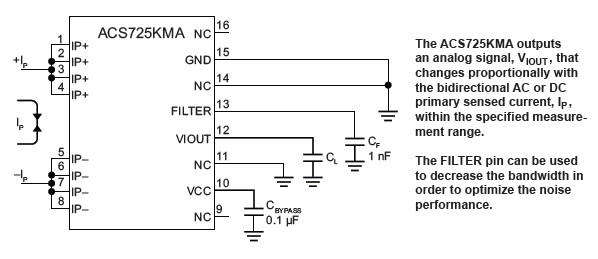 ACS725KMA-Typical-Application