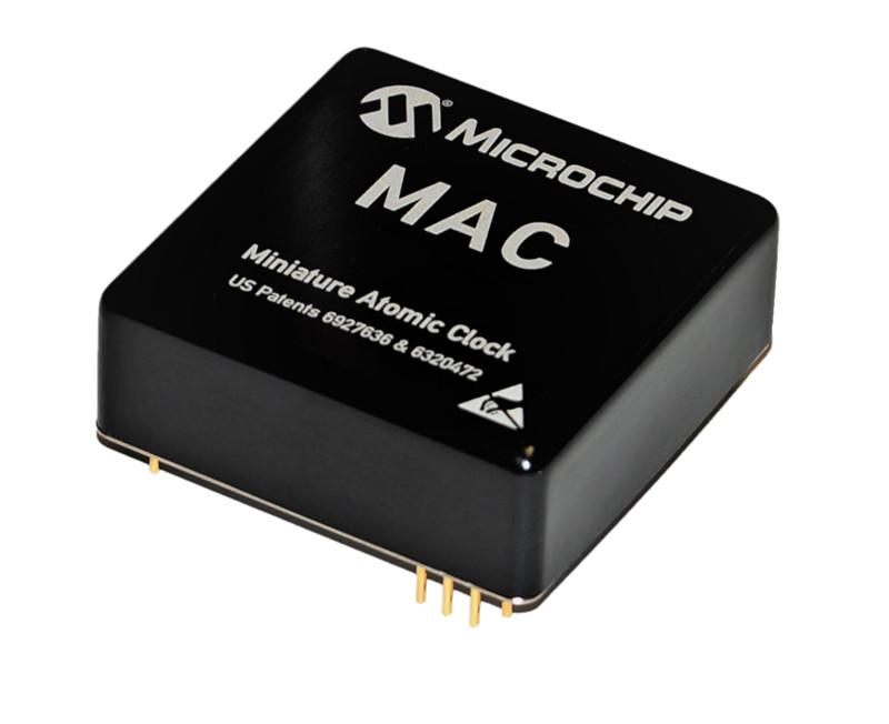 MCHP_MACDSC00891_white