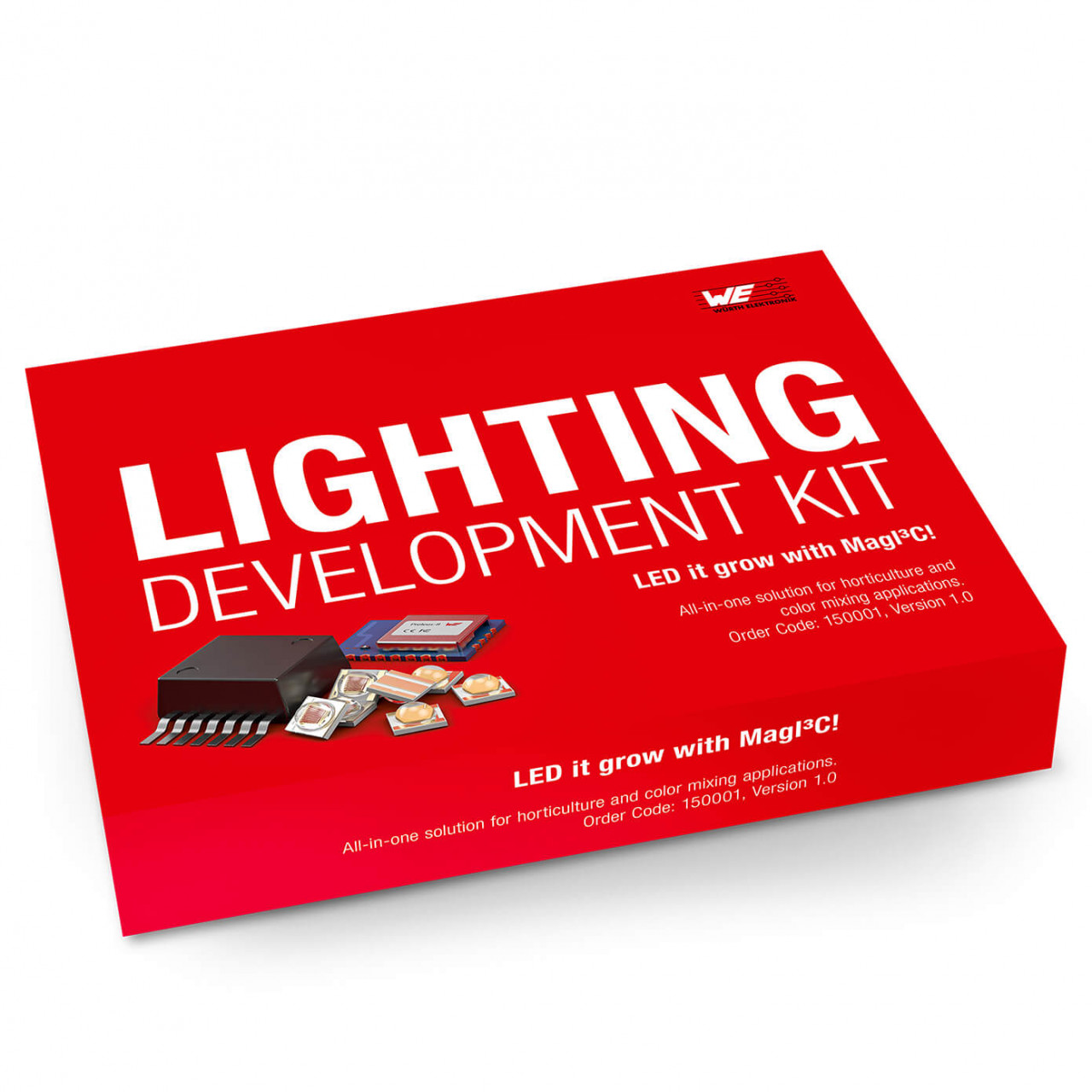 Lighting_Development_Kit_Box
