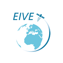EIVE_white_frame2