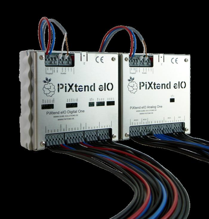 pixtend_eio_digital_one_analog_one_tilt_cables2_bearbeitet