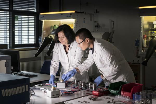 2019_133_Calciumbatterien-Neue-Elektrolyten-verbesserte-Eigenschaften
